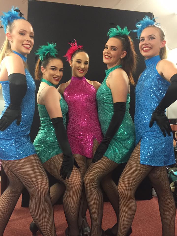 Dianne-McLellan-Dancers-Seniors.jpg