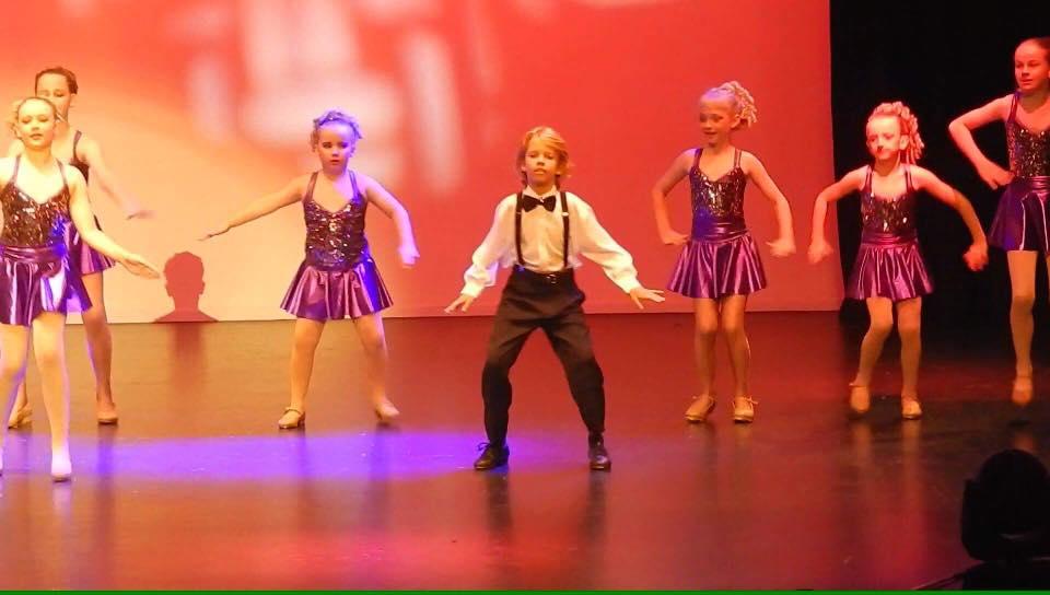 Dianne-McLellan-Dancers-Tappers.jpg