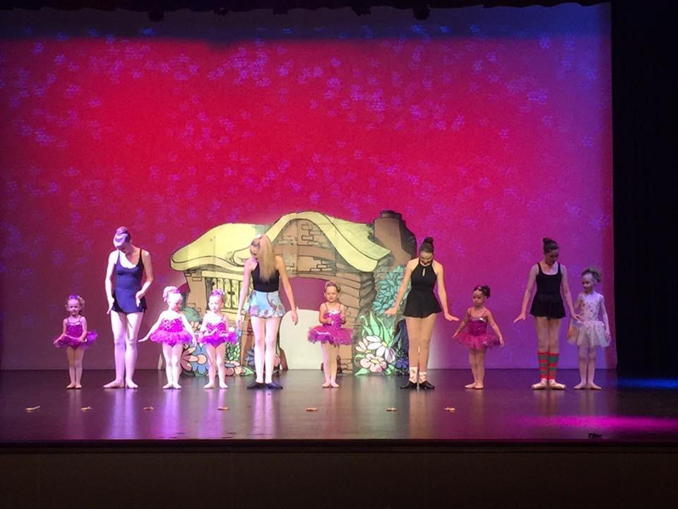 Dianne-McLellan-Dancers-Tinies.jpg