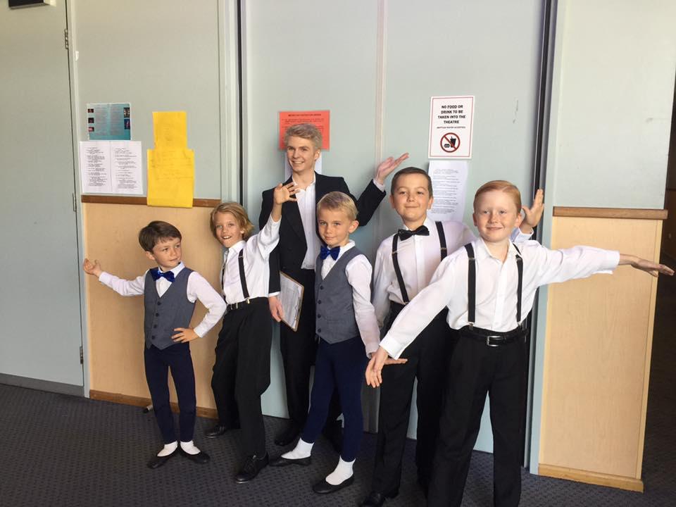 Dianne-McLellan-Dancers-Boys.jpg