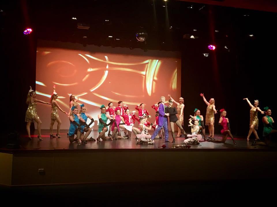 Dianne-McLellan-Dancers-Concert-Performance.jpg