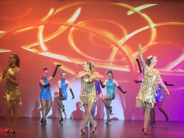 Dianne-McLellan-Dancers-Onstage.jpg