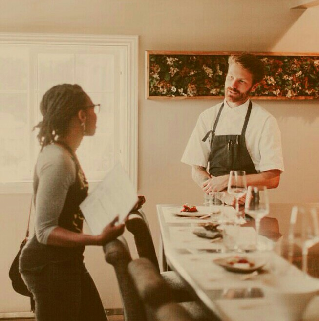 C+O Volume 6 Six Test Kitchen Behind the Scenes by Alexandra Wallace.JPG
