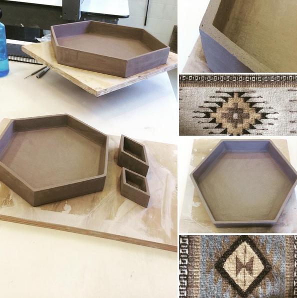 ceramics process and inspiration.PNG