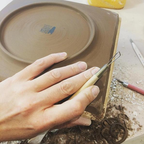 ceramics process 4.PNG