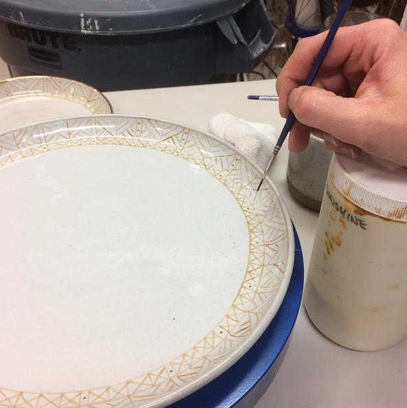 ceramics process.PNG
