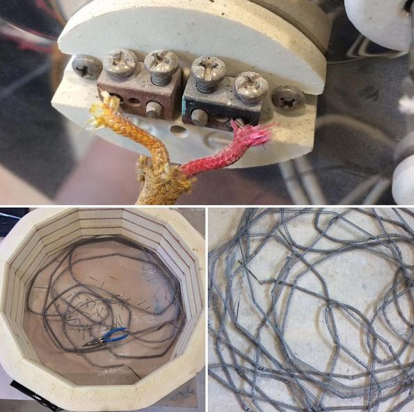 caramics kiln wiring.PNG