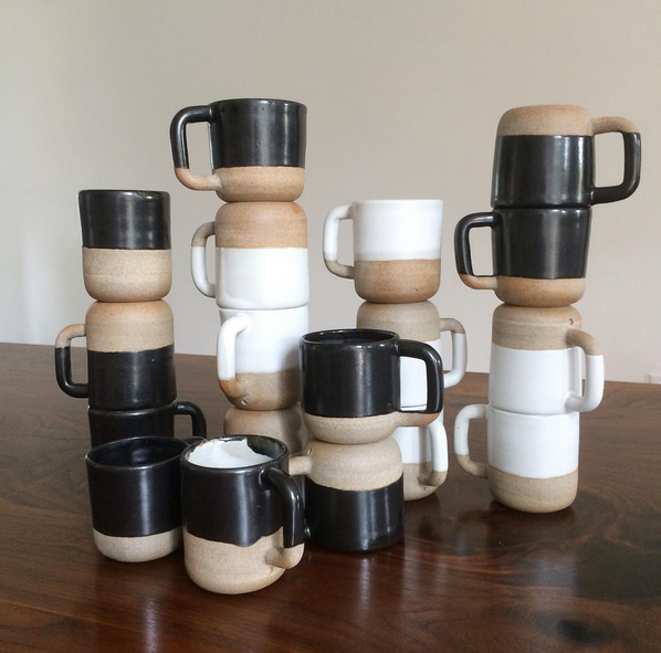 ceramics mug totem.PNG