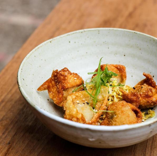 ceramics hanzo bowl w food.PNG