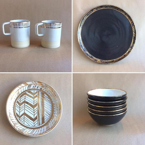 ceramics gold.PNG
