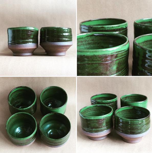 ceramics teabowls.PNG