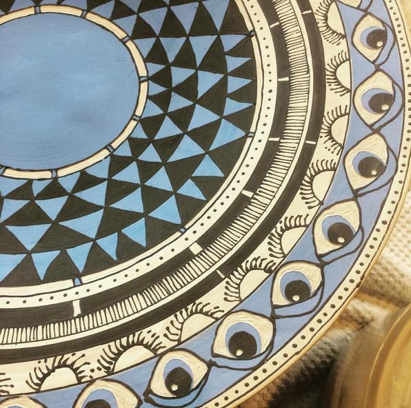 ceramics eyes.PNG
