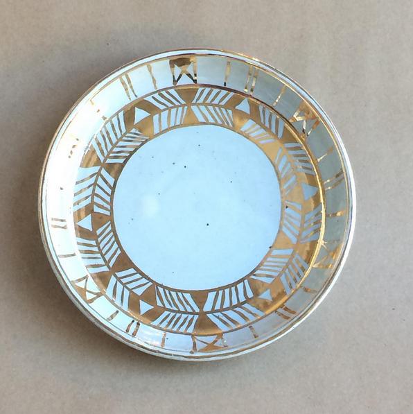 ceramics gold plate 1.PNG