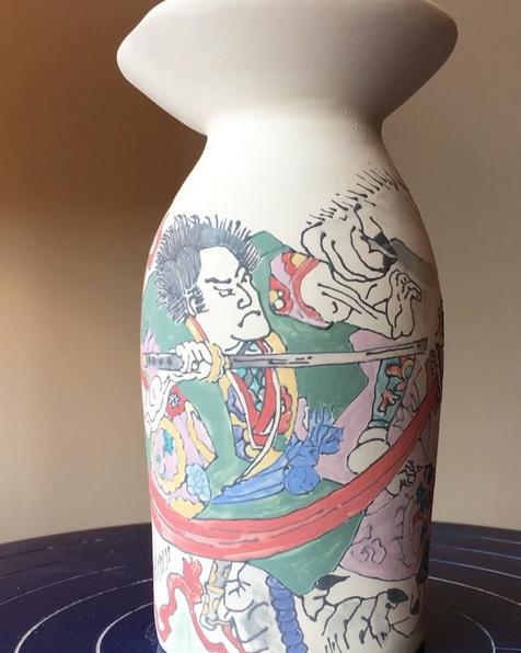 ceramics sake 1.PNG