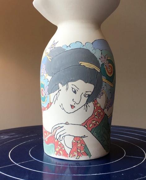 ceramics sake 3.PNG