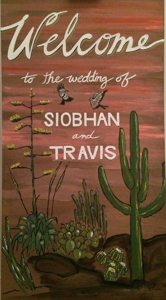 custom wedding sign.PNG