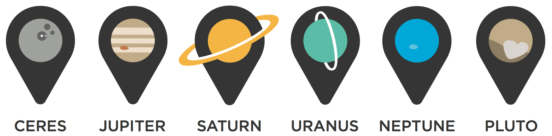 Outer planet icons.png