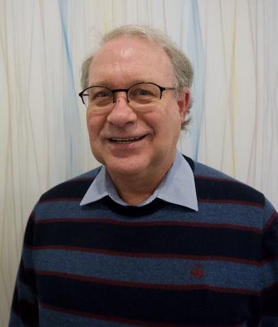 Dr. M. Arnold Muller