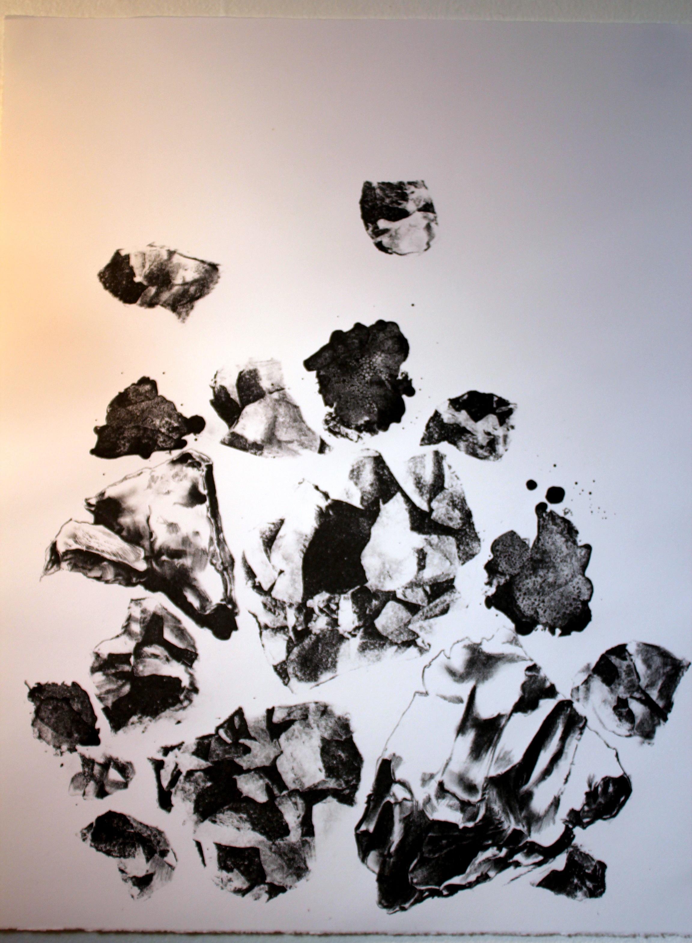 Rock Explosion, 2012