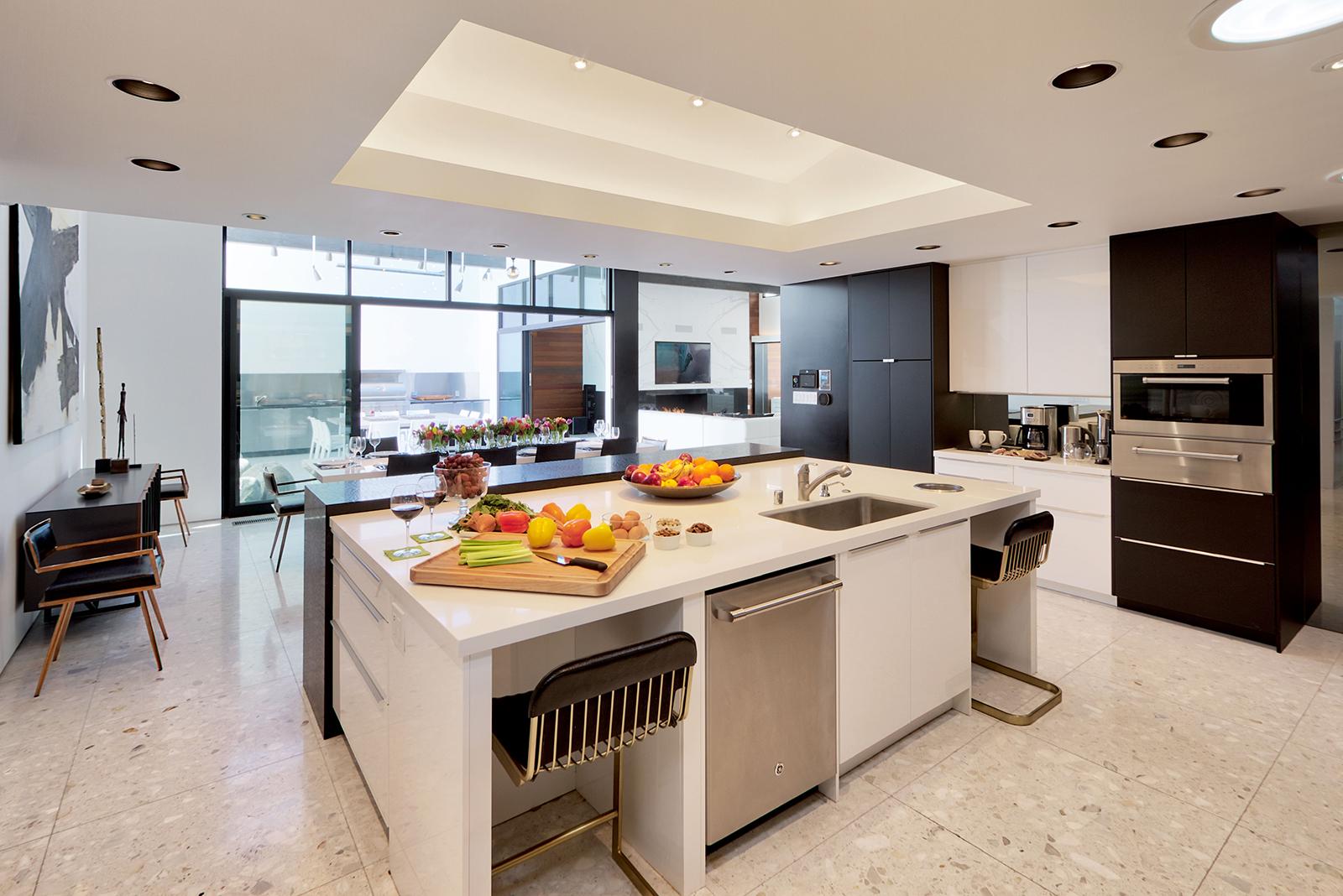 C_Kitchen-Dining.jpg