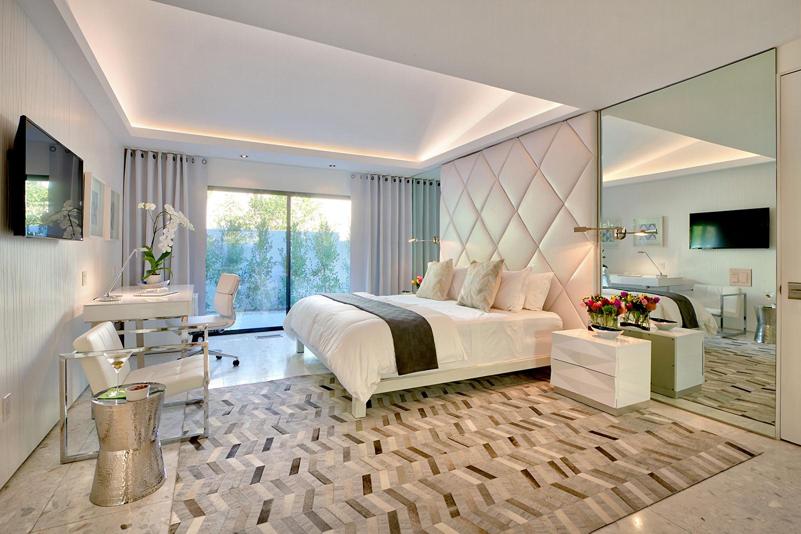 E-Bed-1-2.jpg