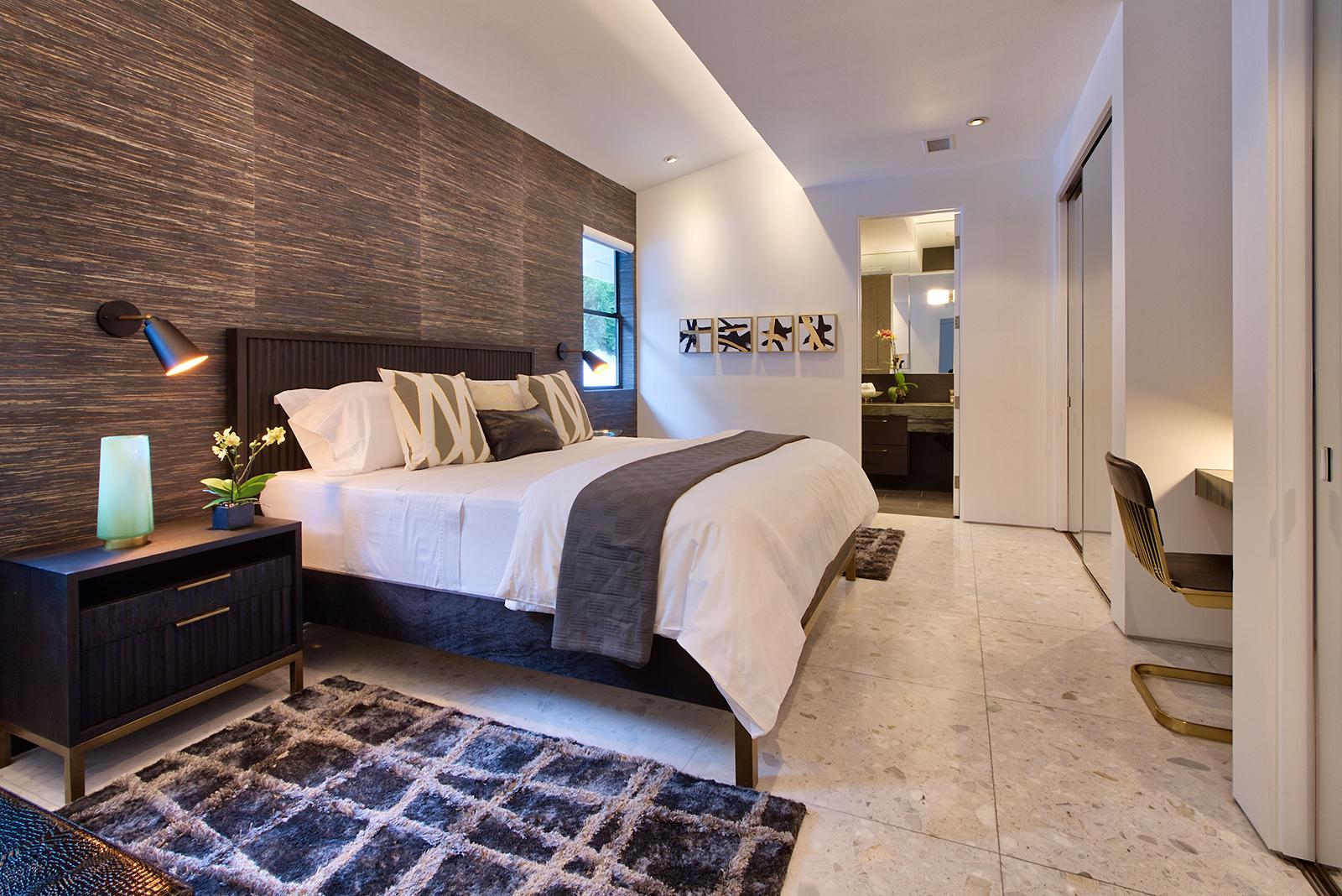 H-Bed-0.jpg