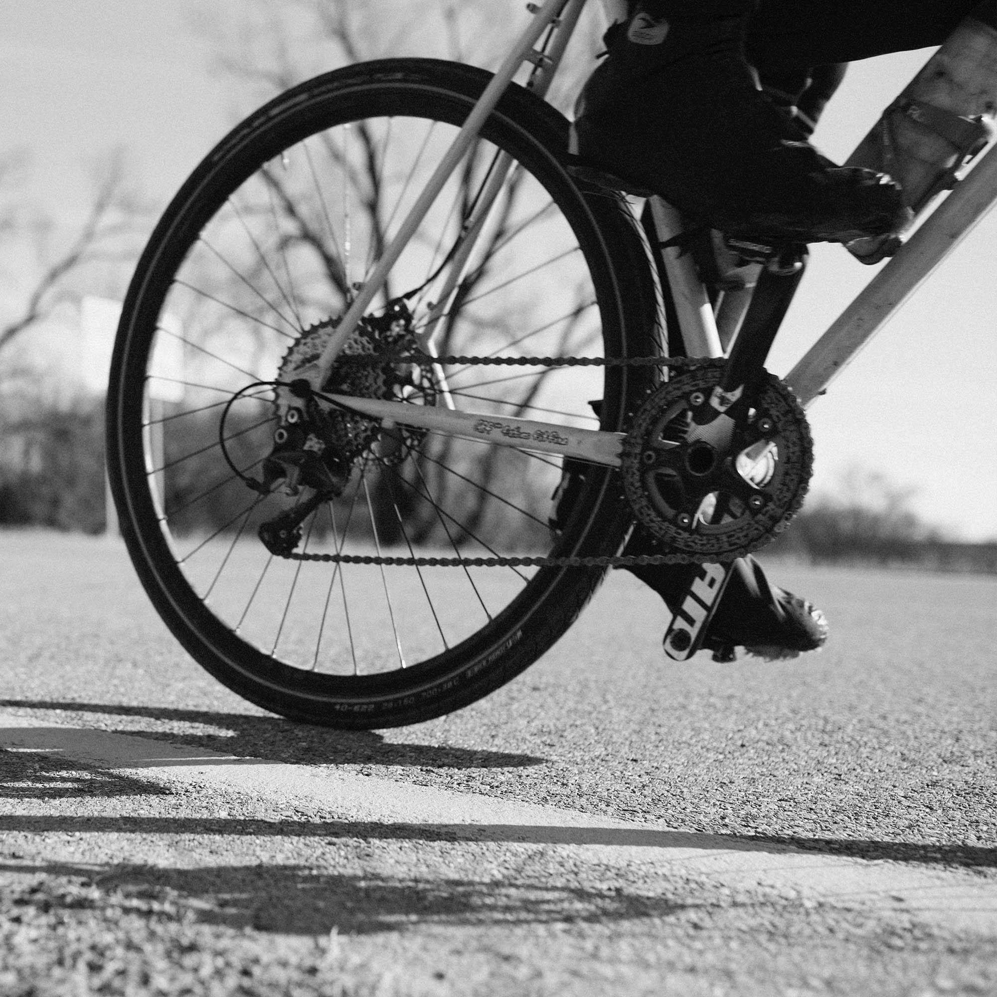 dave bike.jpg