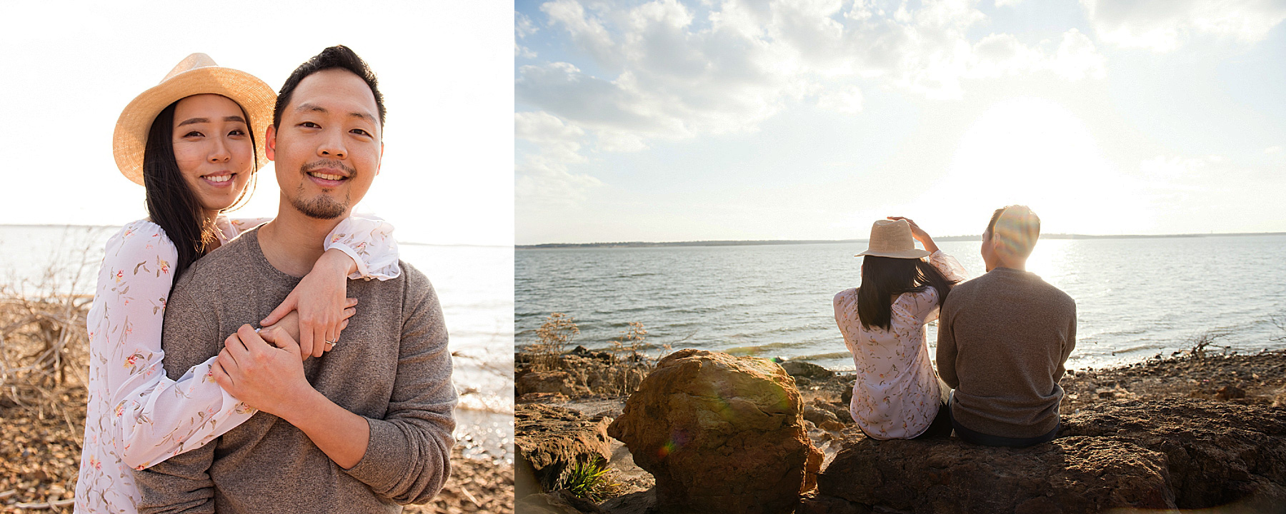 happy-couple-beach-lifestyle-lake-grapevine_0041.jpg