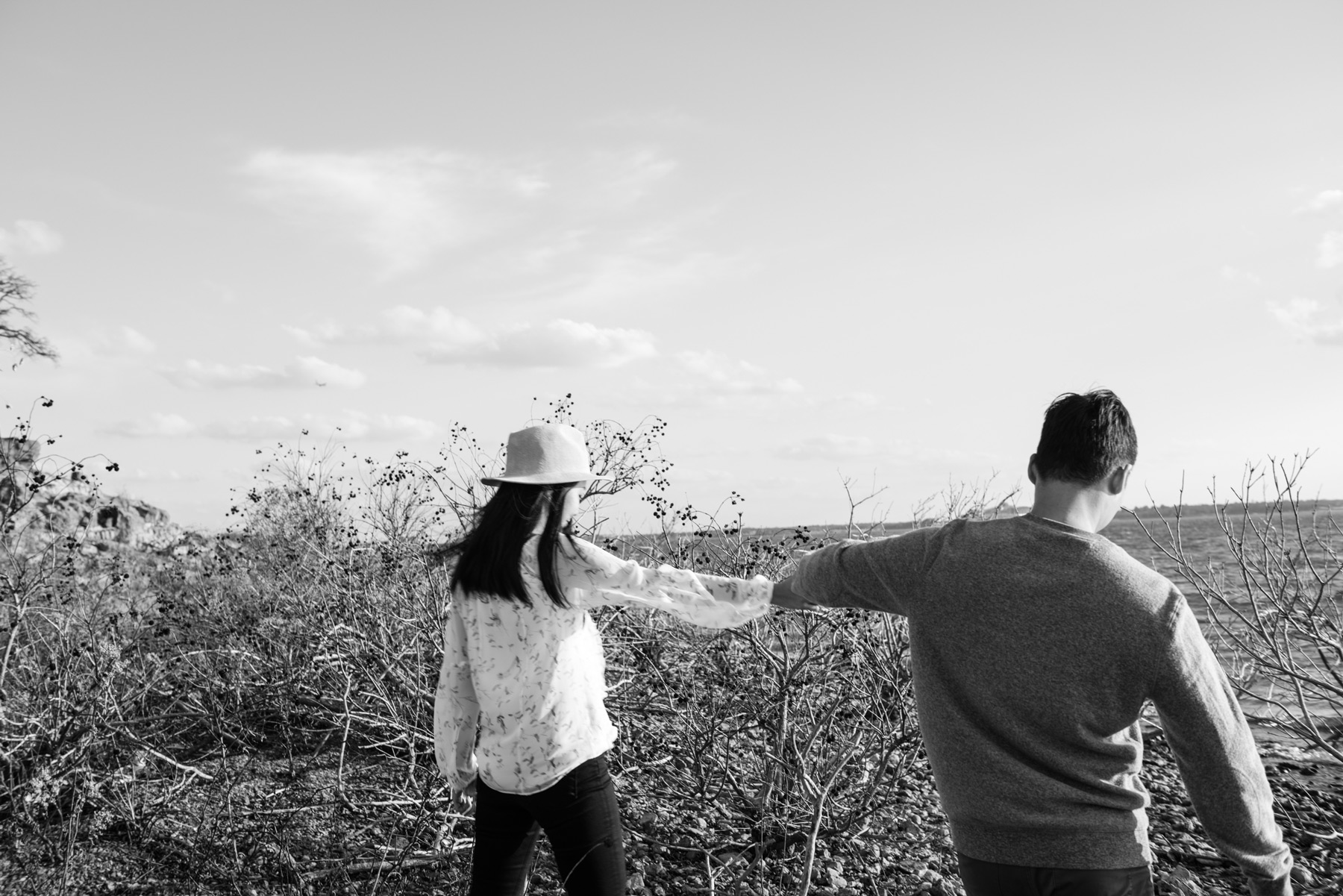 couple-lifestyle-commercial-beach-photography---jami-clayman.jpg