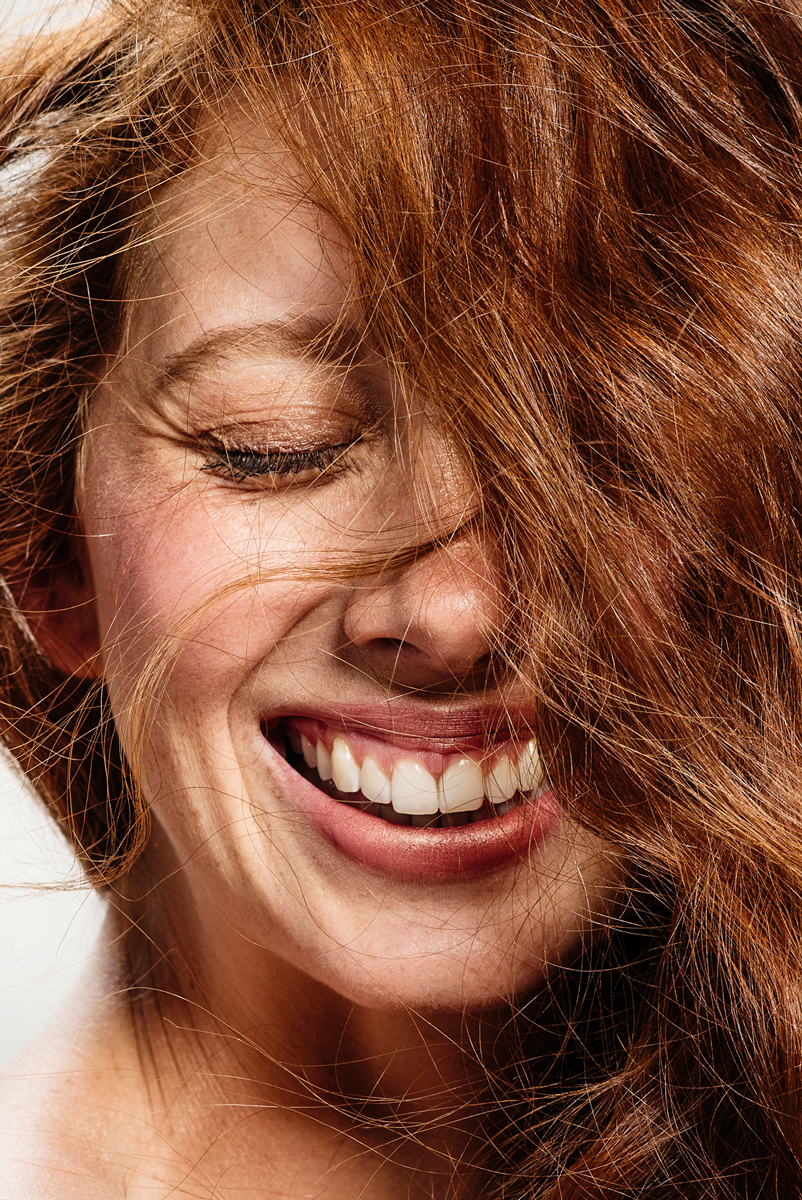 Smiling-Redhead-with-freckles---Jami-Clayman-Photography.jpg