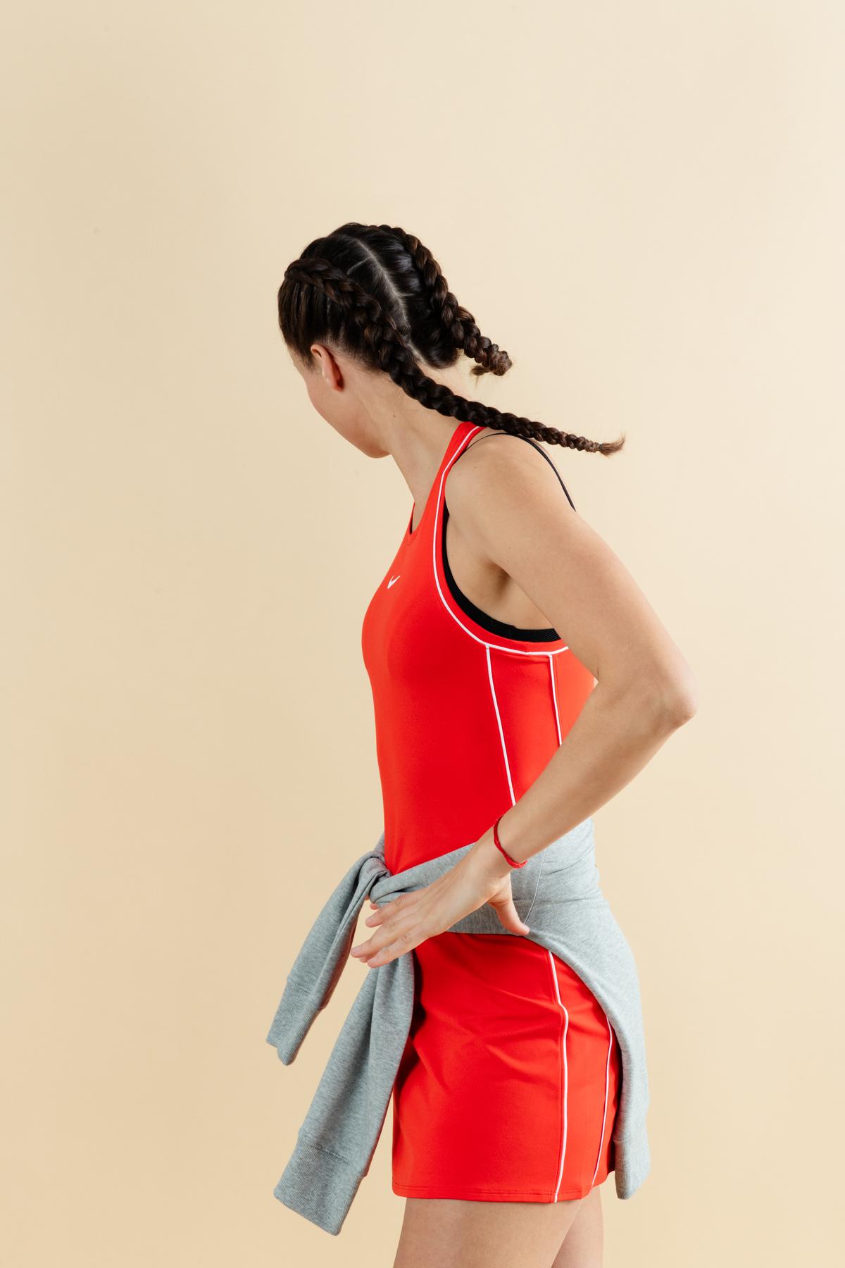 Athletic-portrait-with-braid-4.jpg