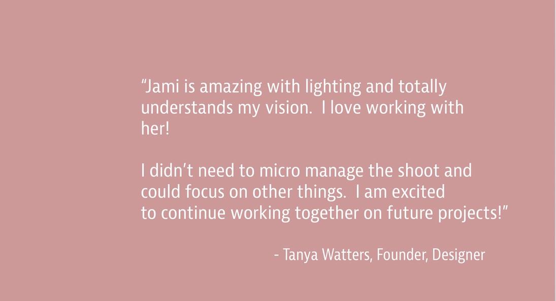 Tanya-Quotesmaller.jpg