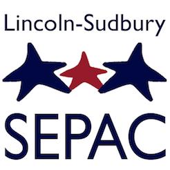 ICON-LSRHS-SEPAC-8-vb.png