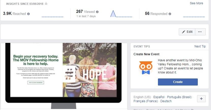 FB Event MOVFH Stats.jpg