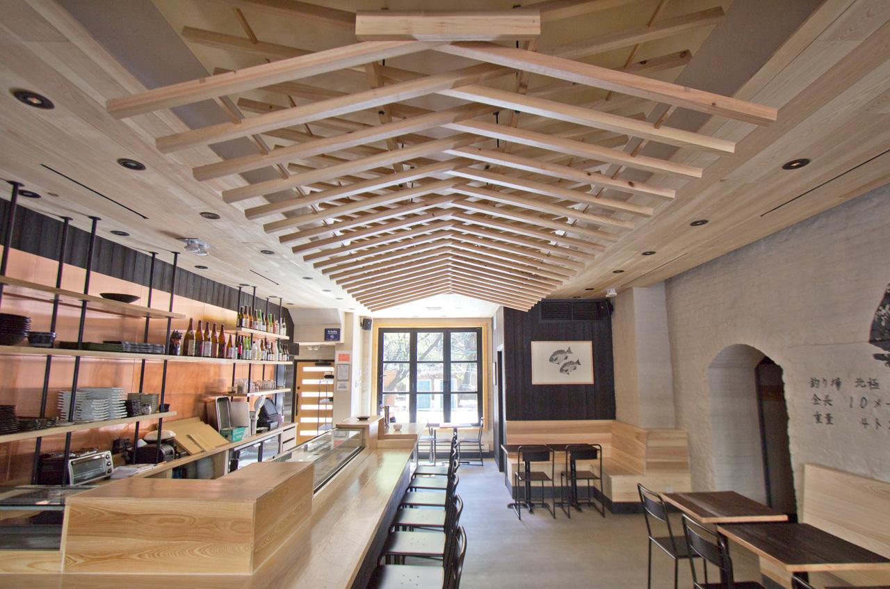 IMG_7242-Sushi-Ganso-shousugiban.jpg