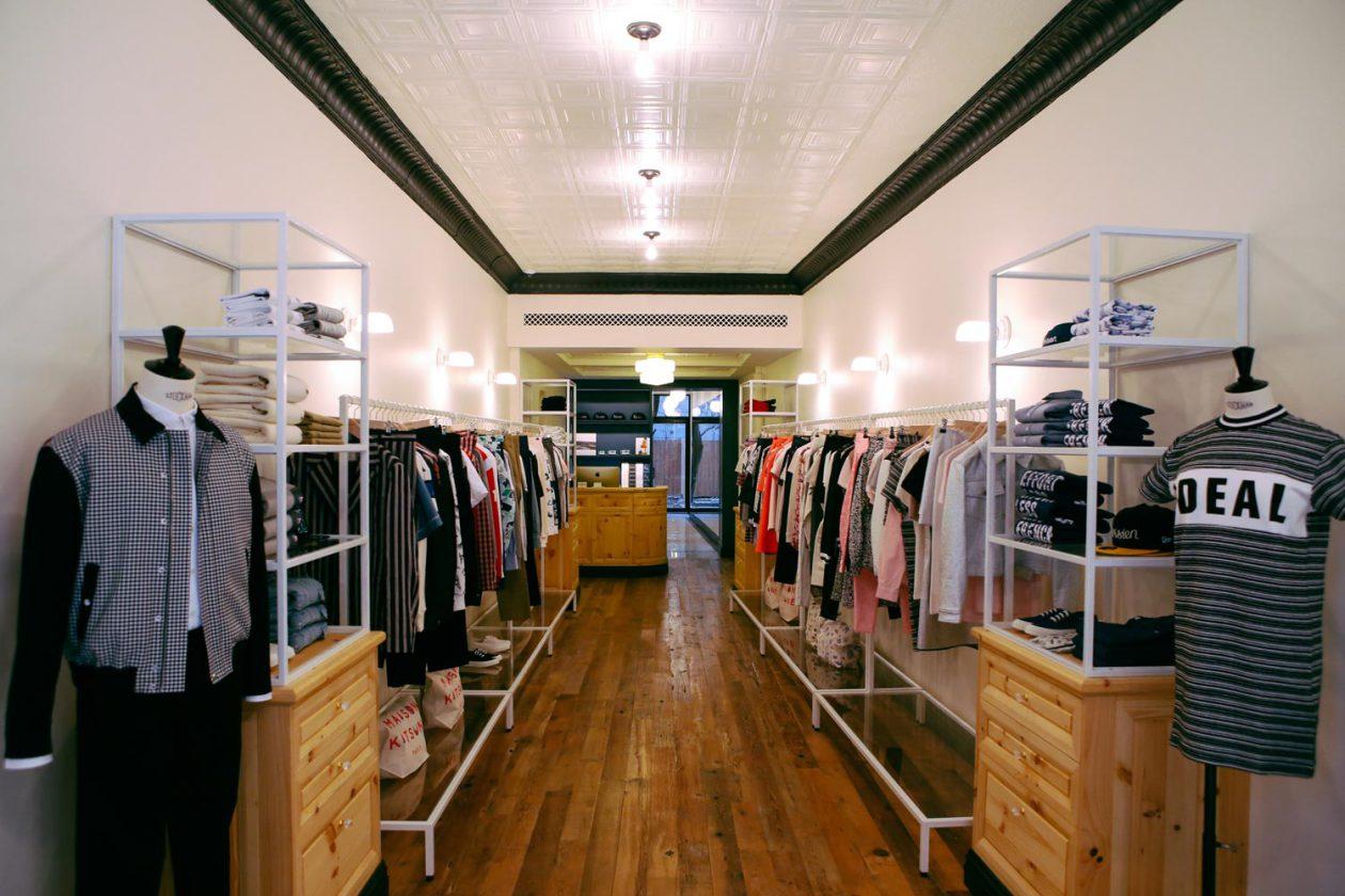 maison-kitsune-opens-nyc-store-01.jpg