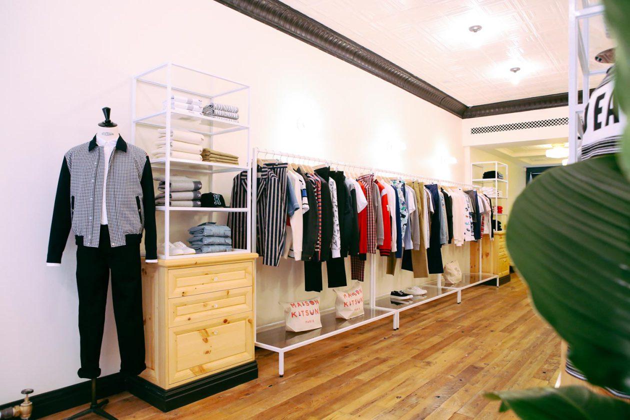 maison-kitsune-opens-nyc-store-02.jpg