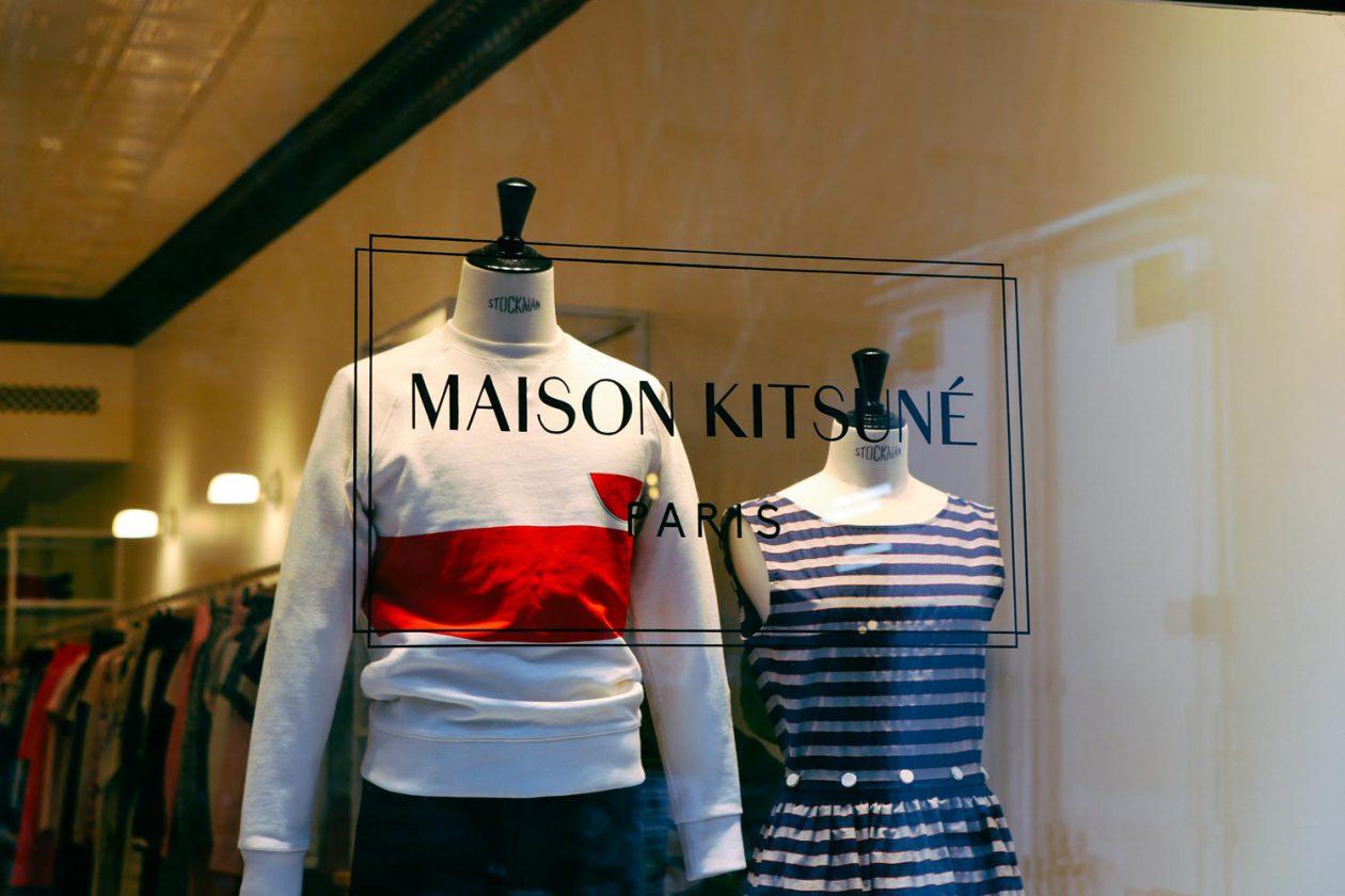 maison-kitsune-opens-nyc-store-11.jpg