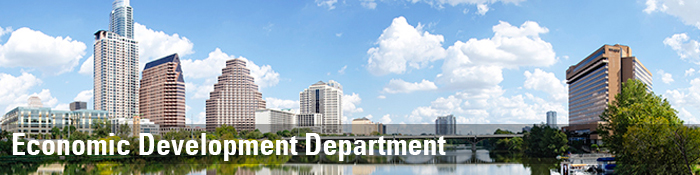 EconomicDevelopment_new_name_dept_banners__1_700x175.jpg