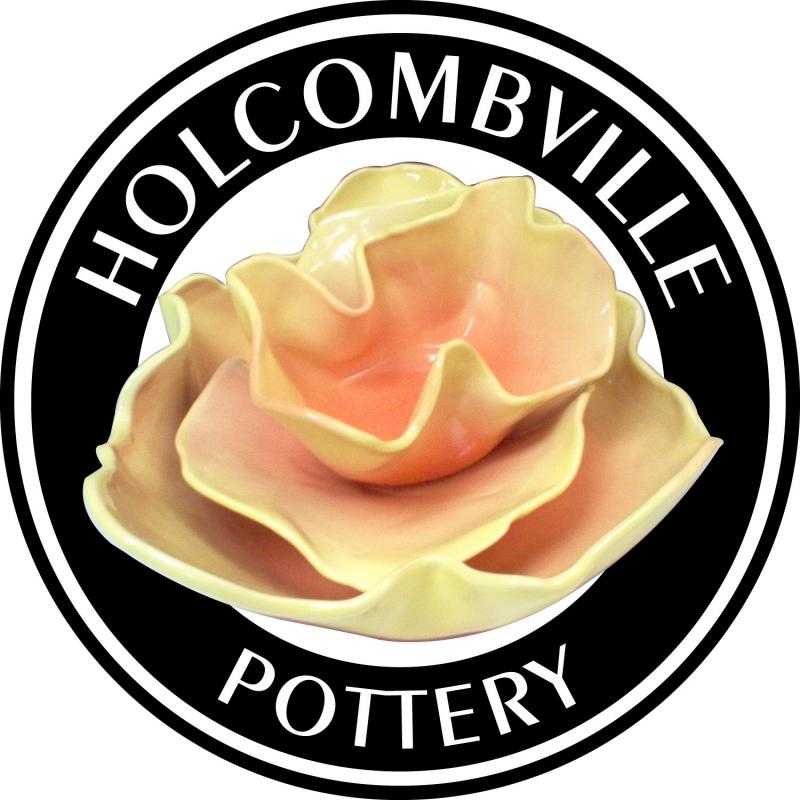 holcombville_potterylogo.8855603_std.jpg