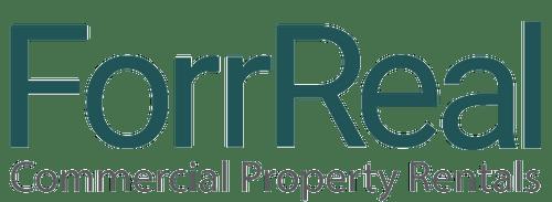 forreal-logo-2-p-500.png
