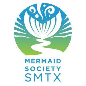 mermaid+society+colored+logo.jpg