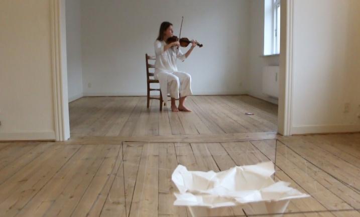 violin_n.jpg
