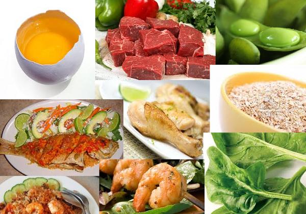 Methionine-Foods.png