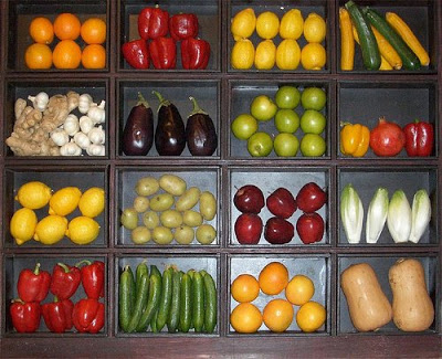 Histidine Fruits-and-Vegetables.jpg