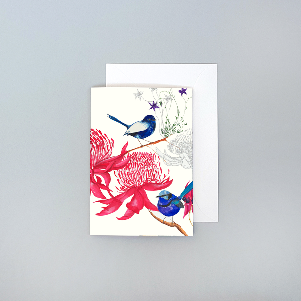 Cards - Wholesale Available
