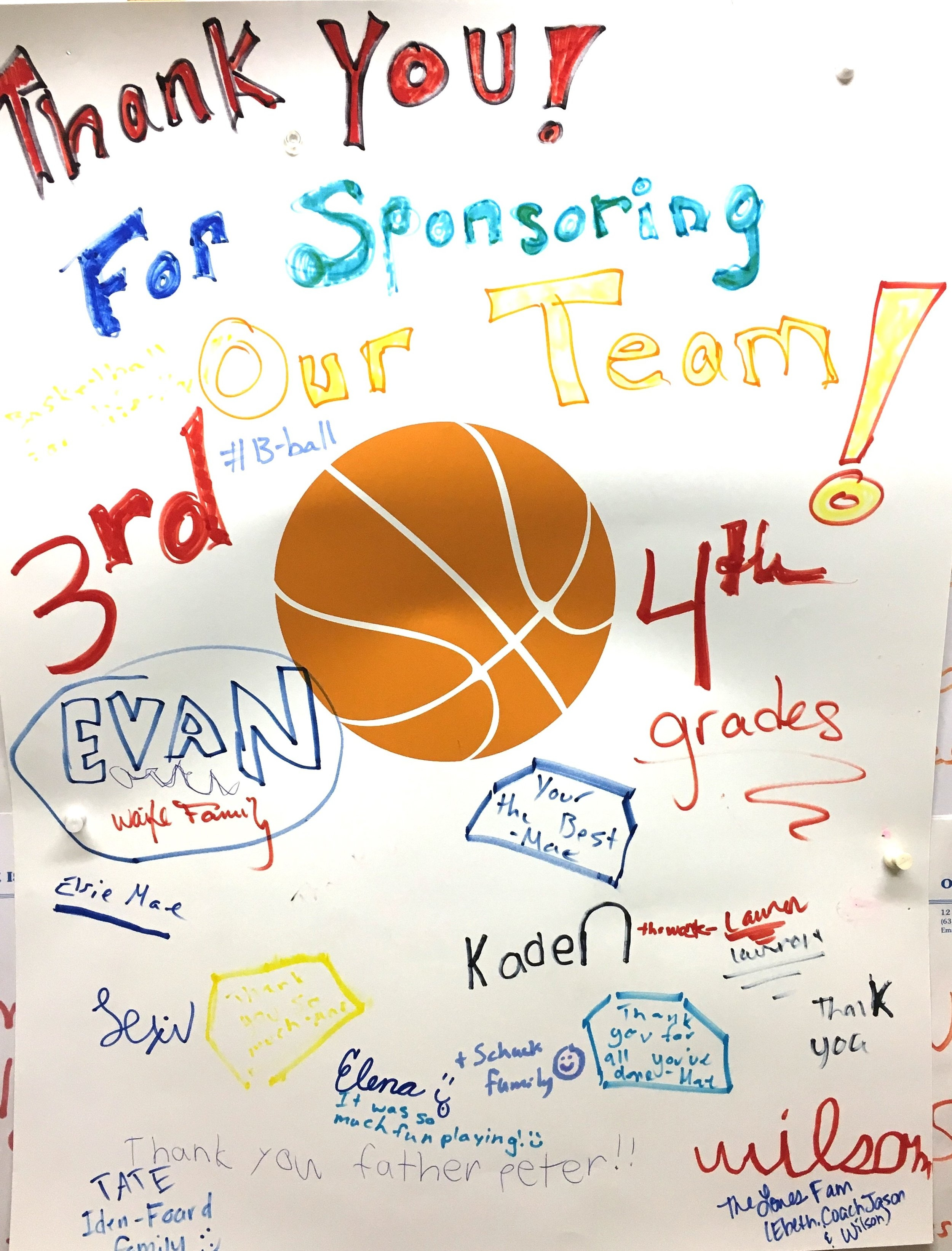 Thank you poster from basketball kids.jpg