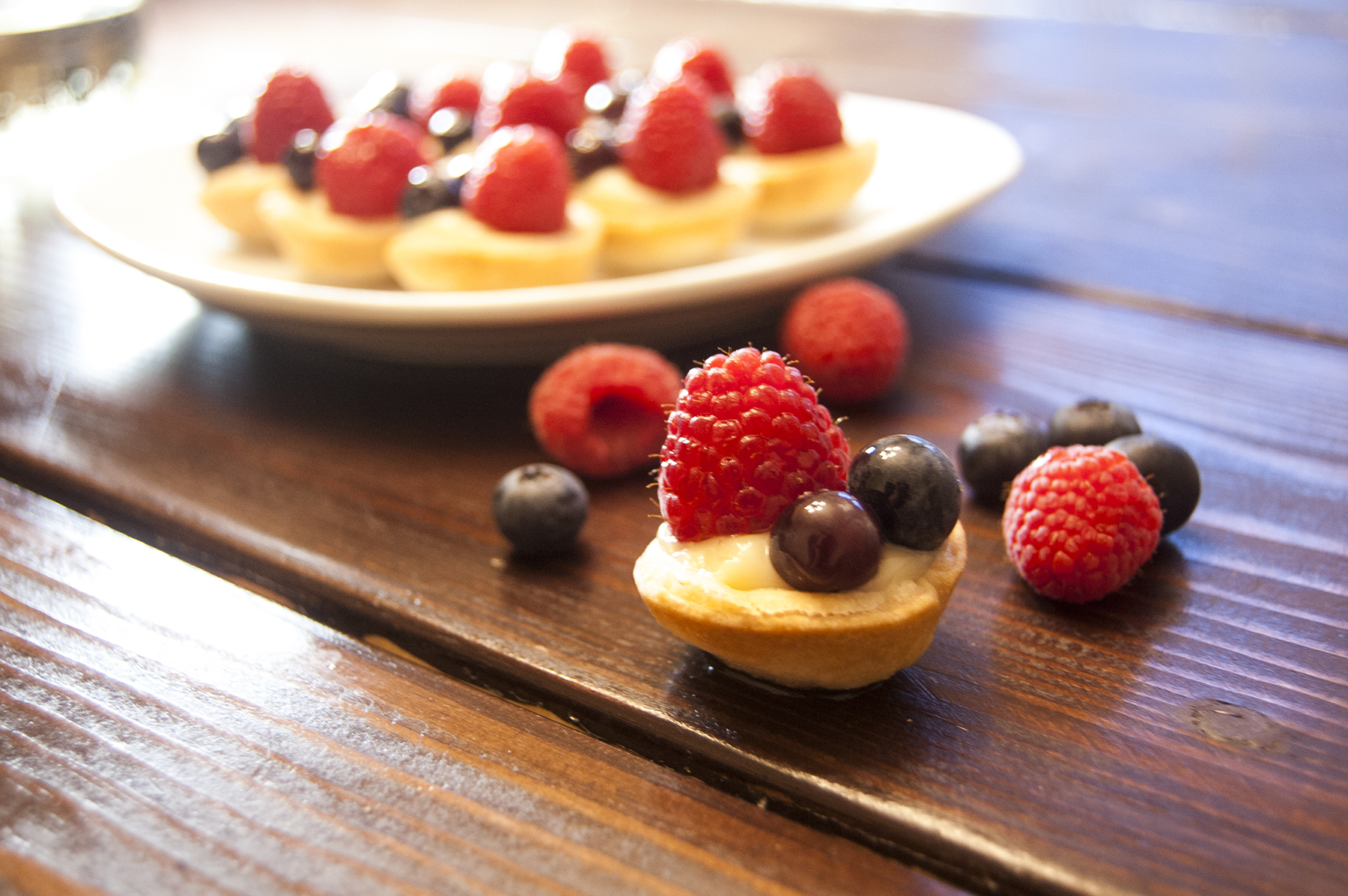 Fruit tart2.jpg