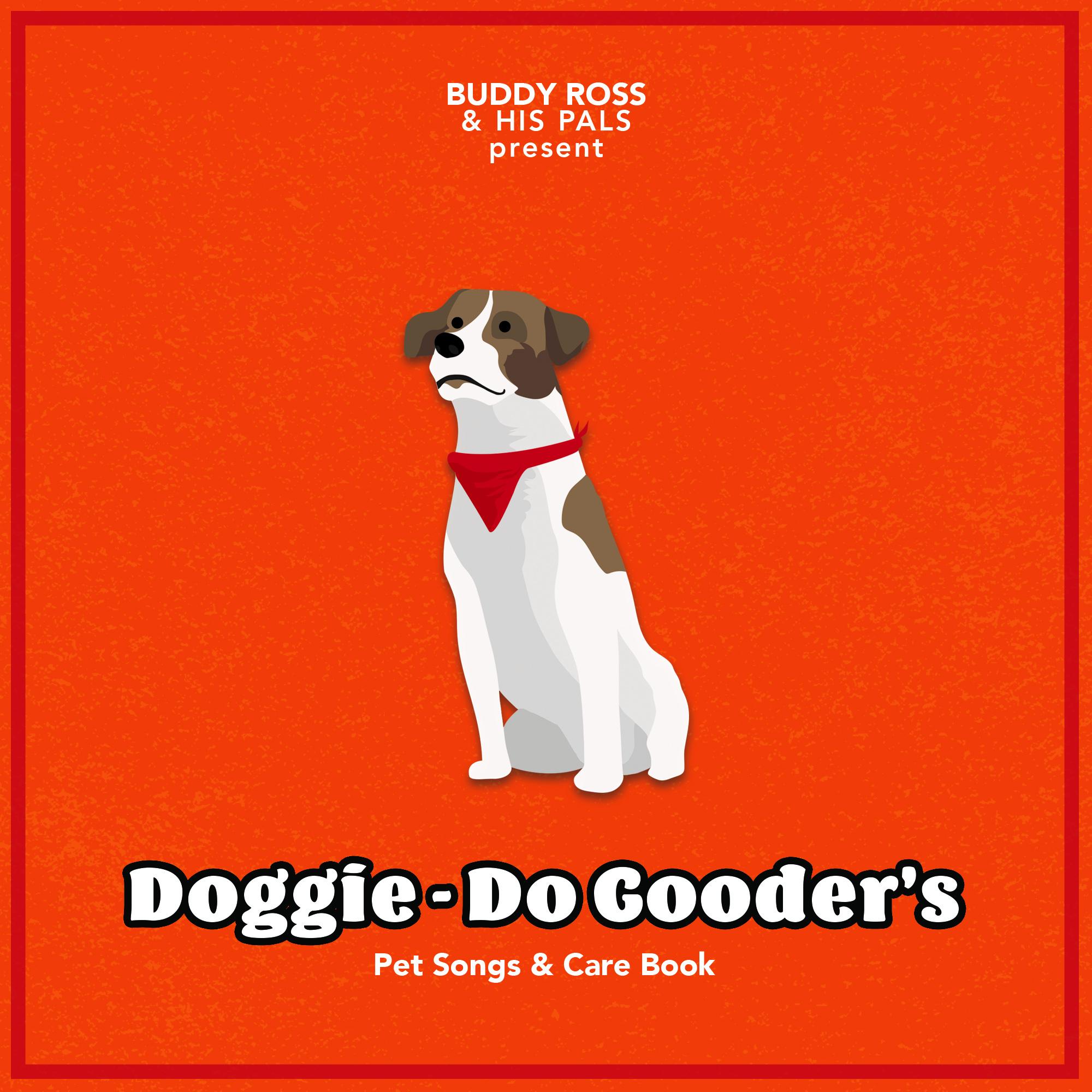 DoggieDoGooder.jpg
