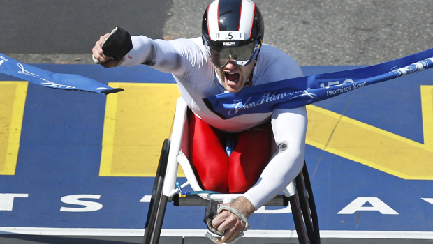 boston-marathon-joshua-cassidy-breaks-mens-wheelchair-record.jpg